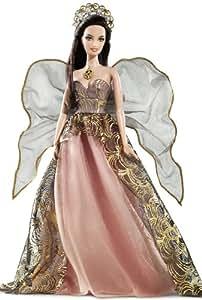 Mattel Barbie Collector T7898 Couture Angel - Muñeca Barbie de colección [importado de Alemania]