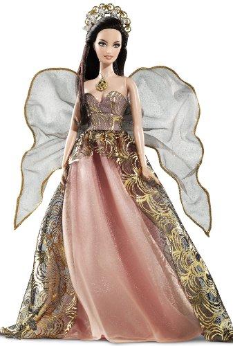 Barbie Mattel T7898 Bambola Collezione - Couture Angel Mattel Italy s.r.l.