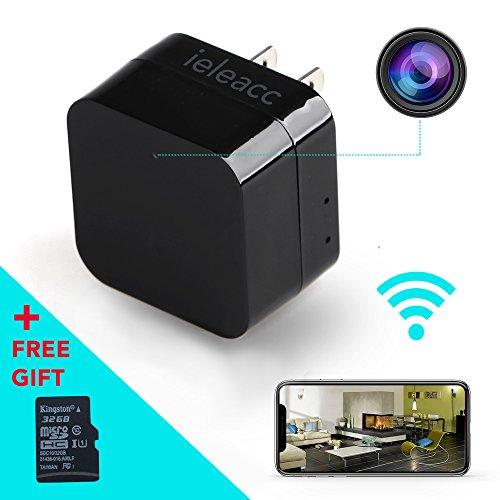 1080p micro camera - 7
