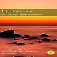 Adagio - Balsam für die Seele (Classical Choice)