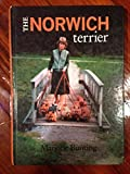 The Norwich Terrier