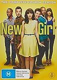 New Girl : Season 4
