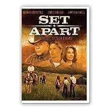 Set Apart (2009)