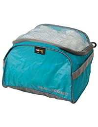 Sea to Summit Travelling Light Packing Cell (Medium/Pacific Blue)