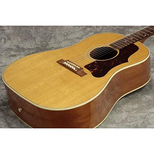 限定価格セール! Gibson/J-50 AN Gibson/J-50 AN B07RG9C4J7, 長谷井商店:01082335 --- vezam.lt