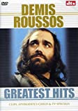 Demis Roussos: Greatest Hits - Clips, Aphrodite's