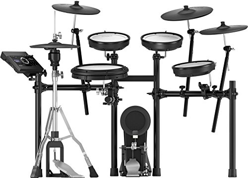 Buy cheap electric drum set
