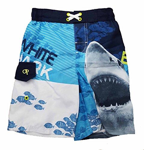 ocean-pacific-boys-white-shark-swim-shorts-x-small