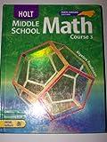 Math 3, Clinton Bennett, 003071141X