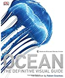 science the definitive visual guide 2nd edition