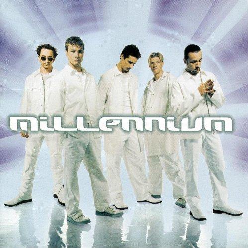 Millennium [Import]