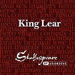 SPAudiobooks King Lear (Unabridged, Dramatised) | William Shakespeare