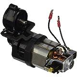 Dyson Motor, Brushroll with Gear Box Dc15