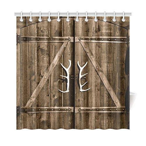 Shop Amazon.com | Shower Curtain Sets