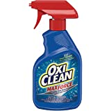 OxiClean Maxforce Laundry Stain Remover Spray, 354 ml