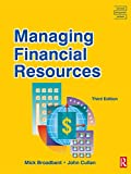 img - for Managing Financial Resources (CMI Diploma in Management Series) book / textbook / text book