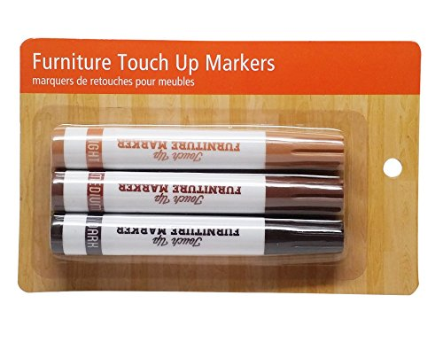 value-products-permanent-furniture-touch-up-markers-with-3-different-color-finishes-1-pack