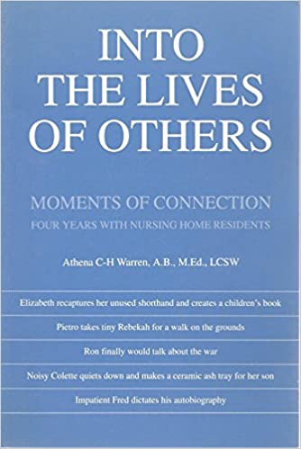 The Lives Of Others Pdf