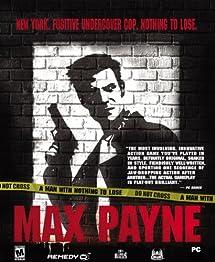 Max Payne [Download]