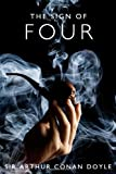 The Sign of Four, Arthur Conan Doyle, 1451562462