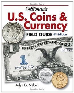 `TXT` Warman's U.S. Coins & Currency Field Guide: Values And Identification (Warman's Field Guides U.S. Coins & Currency: Values & Identification). laguna Detroit posicion primero oficinas Equities 51Mpkkc-V0L._SX258_BO1,204,203,200_