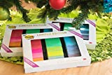 Post-it Notes Limited Edition Super Sticky Color