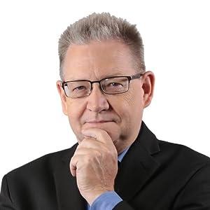 Karl W. Palachuk