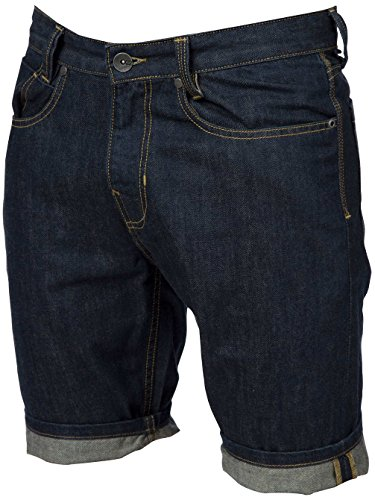 Outsider 5 Pocket Denim