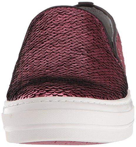 Nine Pink West Women's Sneaker Synthetic multi Obliviator r7r6R