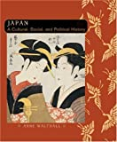 Japan 1st Edition