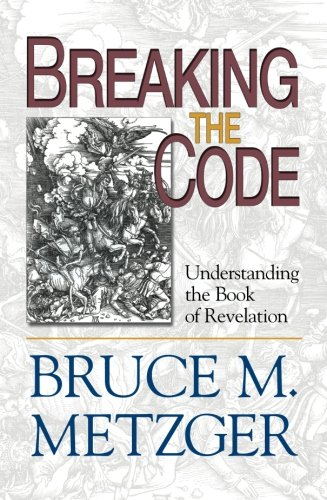 Breaking the Code - Participant's Book: Understanding the Book of Revelation - Malaysia Online Bookstore