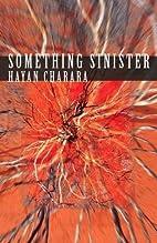 Something Sinister (Carnegie Mellon Classic…