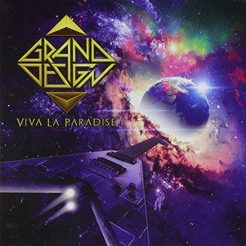Viva la Paradise (Grand Design)