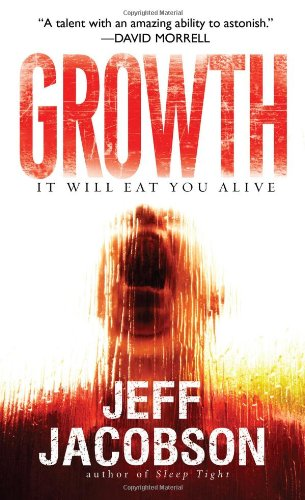 Download Growth PDF