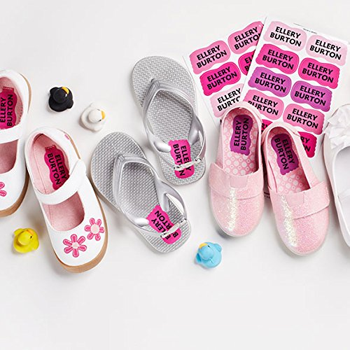 Chevron De Imperméables Chaussures Anime Et Dragons Aux Étiquettes Personnalisées Éraflures Résistantes BxPqCWdwv