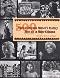 500 Years of Chicana Women's History (500 anos de la mujer Chicana), Martinez, Elizabeth S., 0813542243