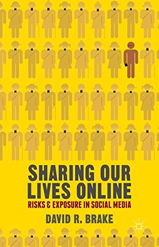 Sharing our Lives Online: Risks and Exposure in Social Media