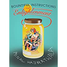 Bountiful Instructions for Enlightenment