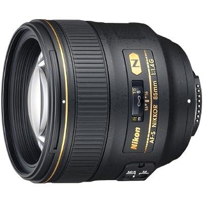 nikon-af-s-fx-nikkor-85mm-f-14g-lens