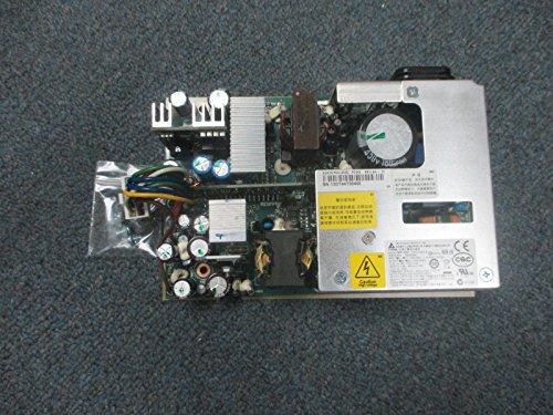 Avaya IP Office 500 V1 V2 Cabinet Power Supply ONLY 700500985 PCS 02 Revision 02