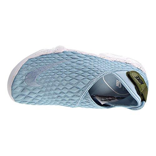 Nike Rift Wrap Se Womens Mica Blue / Legion Green / Black
