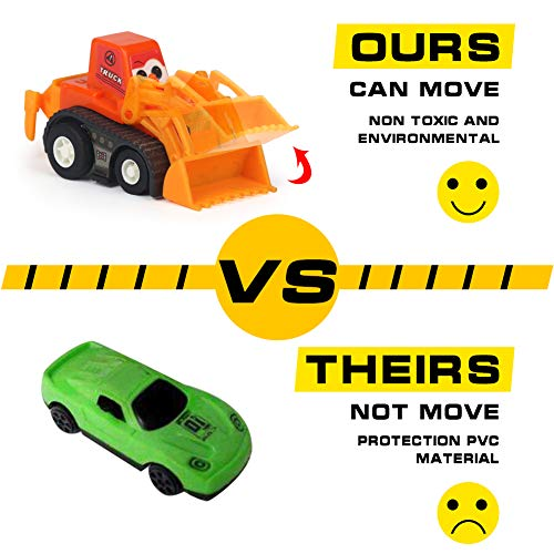 Buy construction toys for 3 year old
