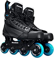 Marsblade O1 - Off-Ice Roller Skates/Chassis