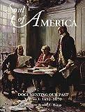 Soul of America, , 1555919219