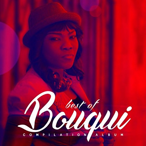 Lai Lai Song Mp3: Lai Lai By Bouqui On Amazon Music