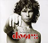 The Very Best of the Doors [Import Version]