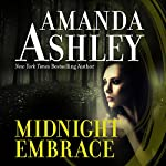 Midnight Embrace | Amanda Ashley