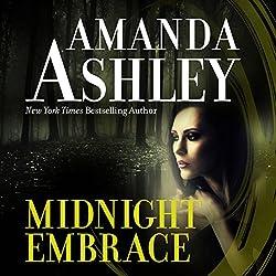 Midnight Embrace
