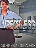 Wreckless (Lunch Break Series Book 1)