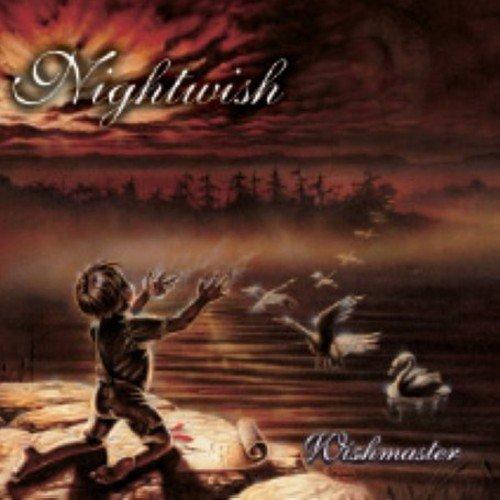 Nightwish - Kaikkien aikojen suomimetallit - Zortam Music
